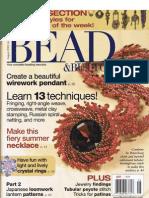 Bead & Button 2008-08(86)