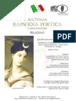Rapsodia-Poetica-PGrassi