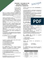 exerciciosgimnosp.e.angiosfaceis (1)