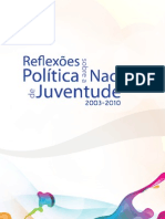 Reflexoes_Juventude