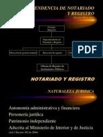 Diapositivas_Notariado_2005B1