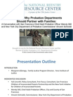 FINAL SF and NYC Probation Webinar Nov 21 Slides