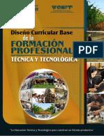 Diseño_Curricular_Formacion_Tecnica