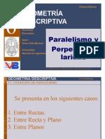 Cap 06 Paralelismo Perpendicular Id Ad (1)