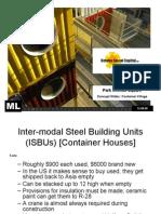 PAS Concept Slides - Containers