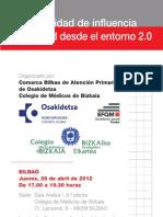 Salu20 Bilbao-2012 04 26