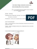 O_PADRAO_DE_DEUS_PARA_A_BELEZA_DA_MULHER