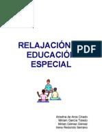 Relajacion_2007