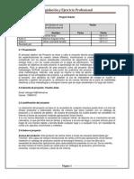 Proyecto-Legislacion - copia