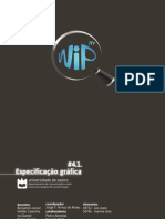 Manual_Projecto