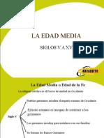 Ed Ad Media