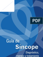 guias-sincope