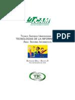 Manual de Practicas 2009 EOE II TIC (2)