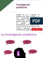 investigacinpredictiva-
