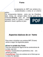 exposicion_de_pooII