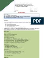 solucionario_Examen_LP1_final(2012-1)_3a