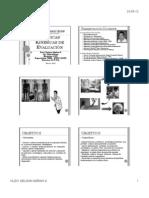 Clase 1 - Presentación