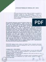 ACORDO COLETIVO- 2011-2012_v1
