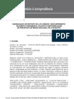 inadequação_depósito_lixo_quirino 2008
