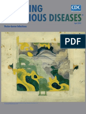 EID Journal | Pathology | Infection