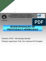 Aula8_DegradacaoPesticidas