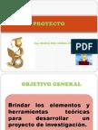 proyecto_tecnologia_contenido[1]