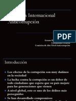 Lucha_corrupcion
