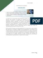 1._Historia_de_la_calidad_y_TQM[1]