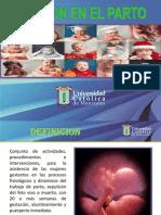 atencion_parto