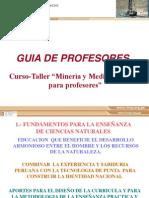 Guia_de_Profesores