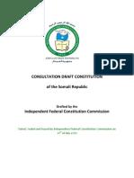 Consultation Draft Constitution English1