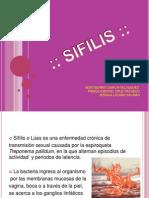 Expo Sifilis[1]