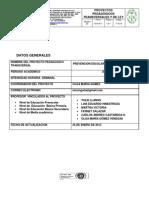 Proyecto Transversal Gestion_del_riesgo 1