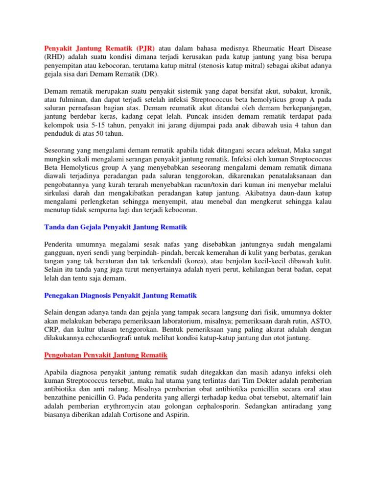 Kau Merasa Sesak English Translation Examples Of Use Kau Merasa Sesak In A Sentence In Indonesian
