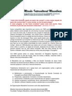 Historia Macedônia.pdf