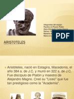 ARISTOTELES(1)