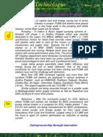 Microsoft Word - Technologue_FCMA_March2008
