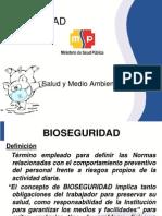 bioseguridad2-110606212908-phpapp02