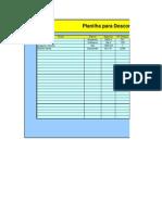 Desconta Cheques Duplicatas
