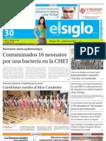 edicionVIE30-03-2012CBO
