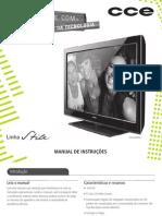TV LCD4201