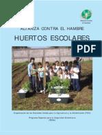 huerto_escolar