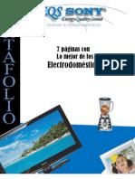 Port a Folio Eqs PDF