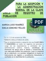 ACUERDO_CURP_PRESENTACION