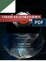 Glosario_de_Terminos