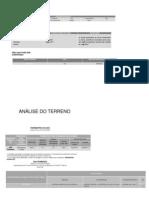 Estudo em relação ao PDLI