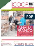 jornal outrubro 2008