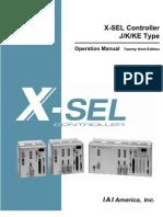 XSEL-J_K(ME0116-23A)