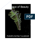Essence of Beauty