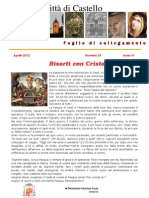 Fol.coll.Apr.12